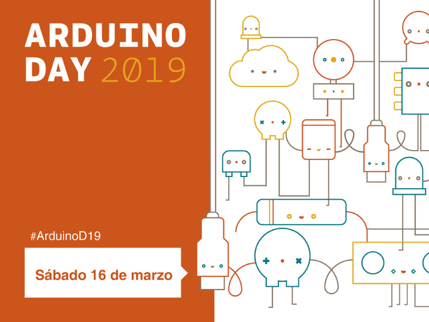 190316_Arduino_day_web.jpg